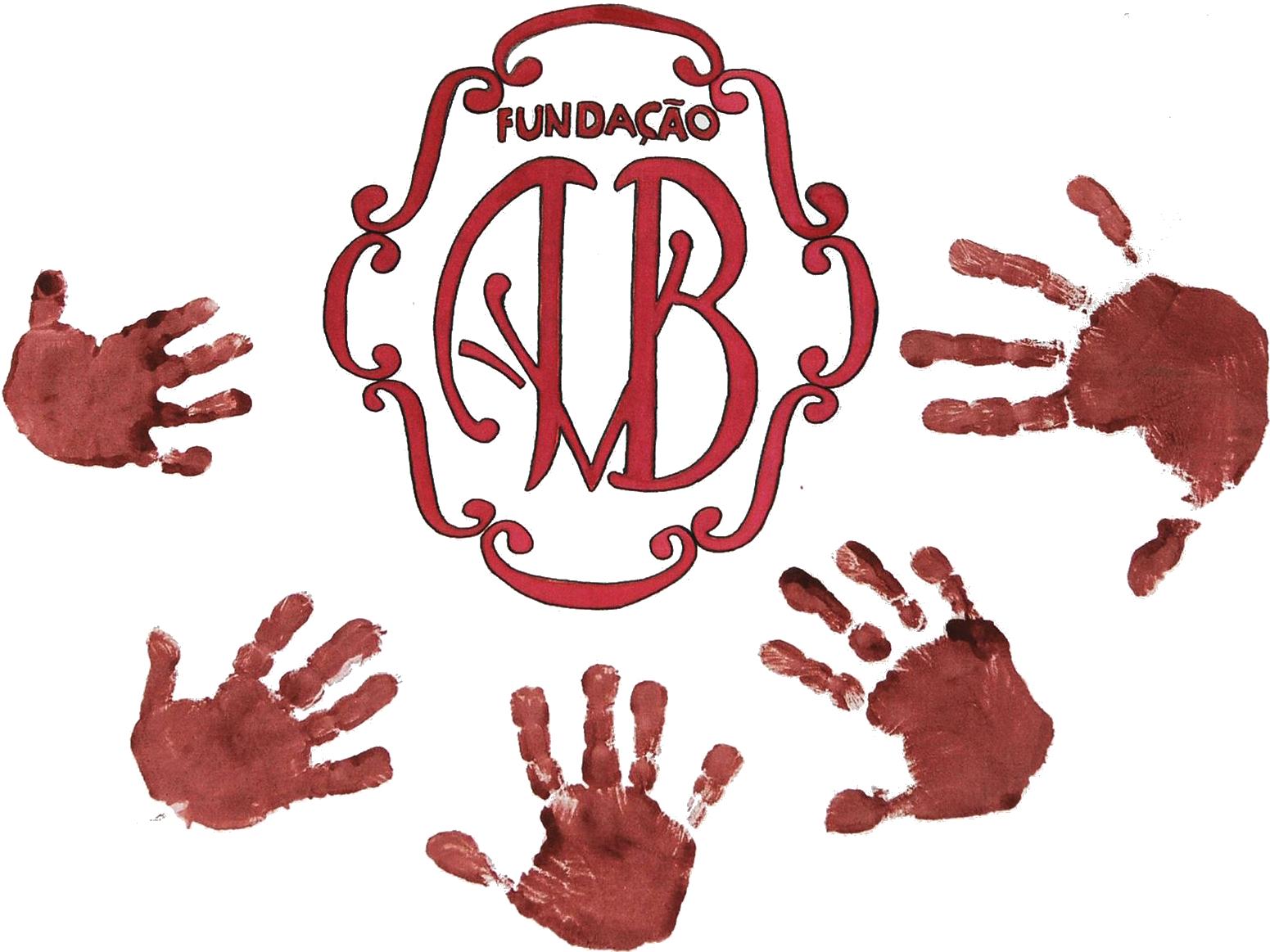 Fundação Adolfo Vieira de Brito